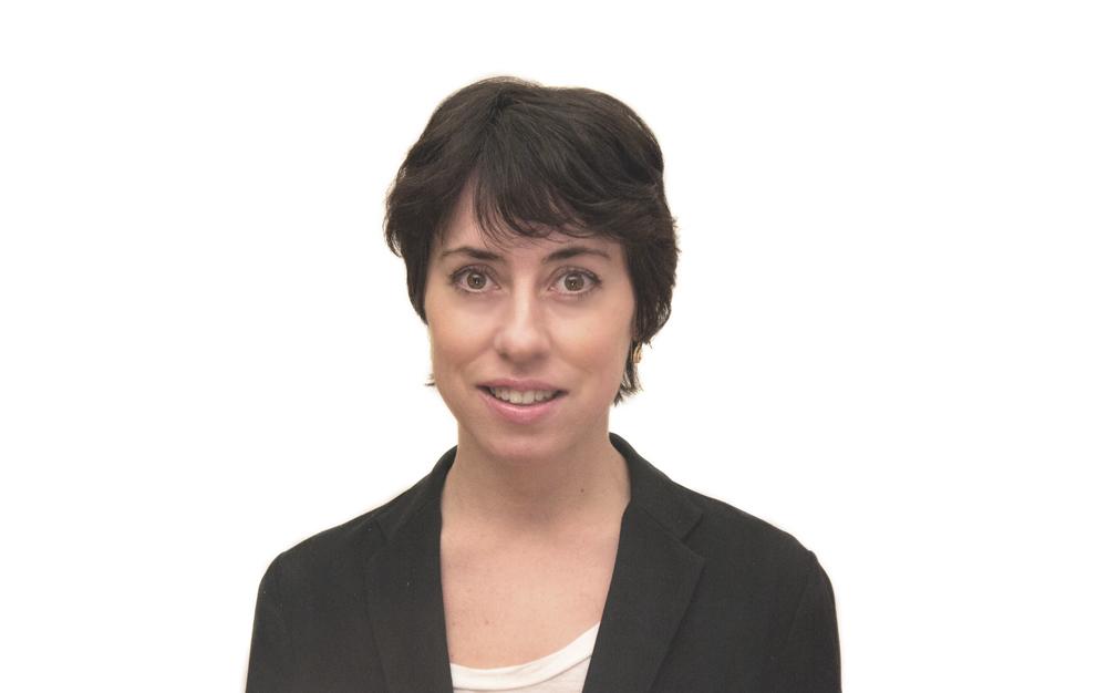 Malena Lagerhorn
