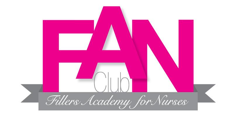 fan-club