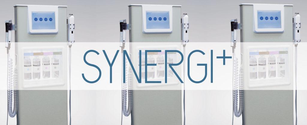 synergi+