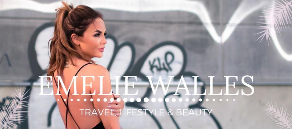 EMELIE-WALLES