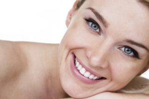 hudvårdstips ansiktskrämer hudvård