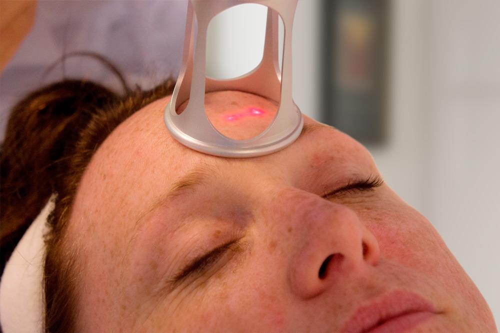 estetiska behandlingar victus clinic