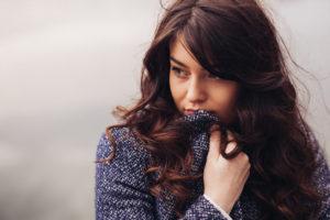 hudvårdstips under hösten och vintern solution by victus