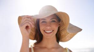 Ultraviolett strålning face the sun soltips uvstrålning solution by victus