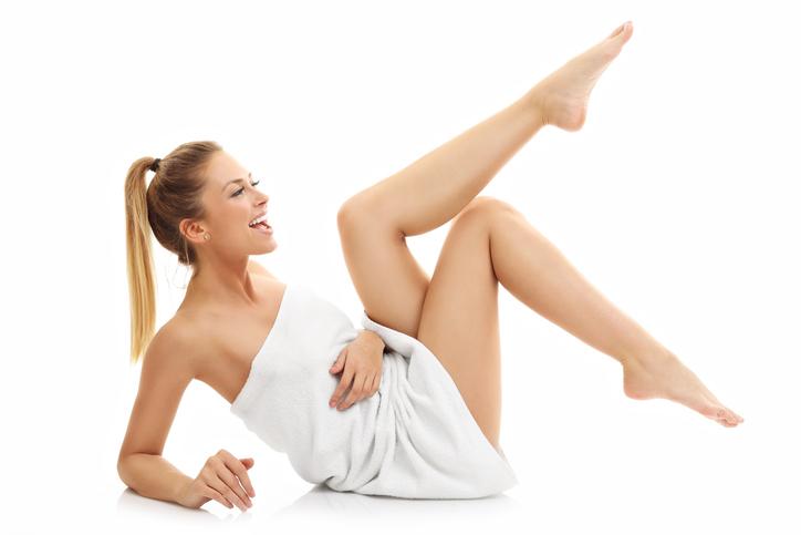 huden kroppens bästa organ victus clinic