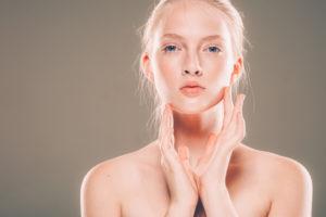 hudskola negativa faktorer victus clinic