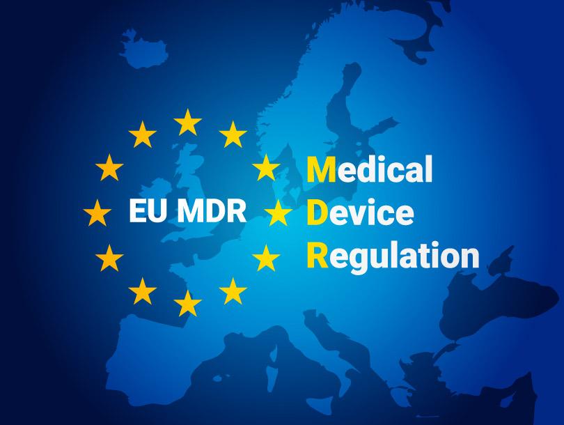 MDR-lagen